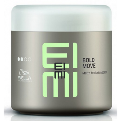 Wella Professionals Eimi Bold Move (150ml)