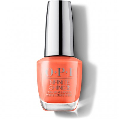 OPI - Endurance Race To The Finish (15ml)