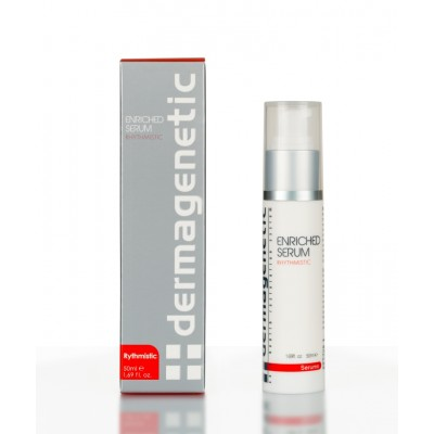 Dermagenetic ENRICHED SERUM (50ml)