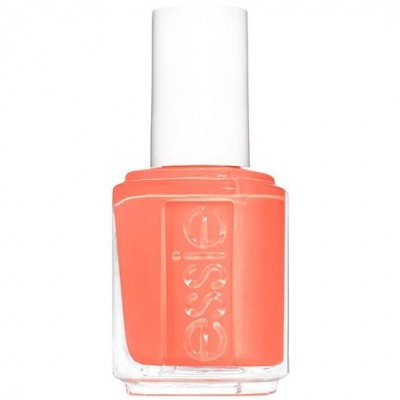 Essie - Check in to Check out (13,5ml)
