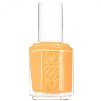 Essie - Check your Baggage (13,5ml)