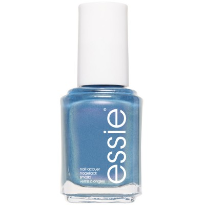 Essie - Glow with the Flow (13,5ml)