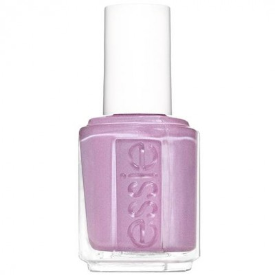 Essie - Spring in Your Step (13,5ml)