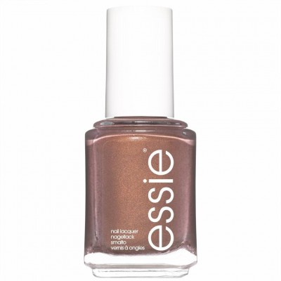 Essie - Teacup Half Full (13,5ml)