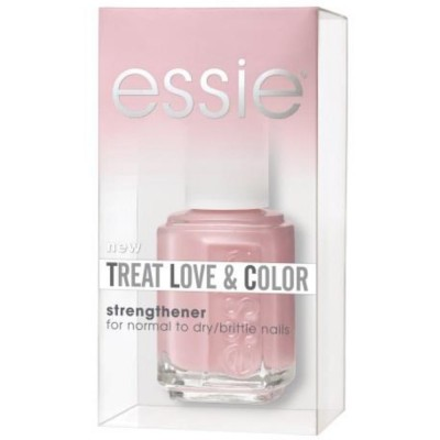 Essie - Sheers to You - Treat Love & Colour (13,5ml)