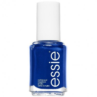Essie - Aruba Blue (13,5ml)