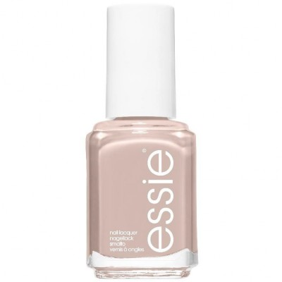 Essie - Ballet Slippers (13,5ml)