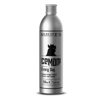 Cemani EveryDay Shampoo (250ml)