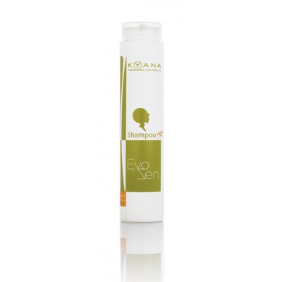 KYANA Volume Now Shampoo (250ml)