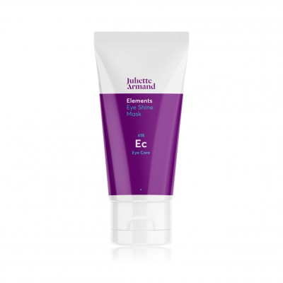 Juliette Armand - Eye Shine Mask (50ml)
