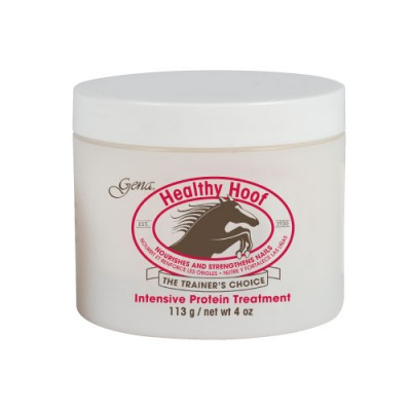 CND - Healthy Hoof Creme by Gena (113g)