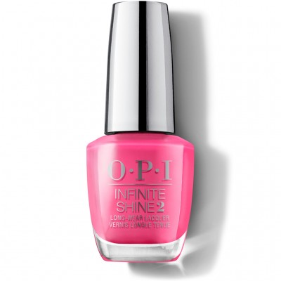 OPI - Girl Without Limits (15ml)