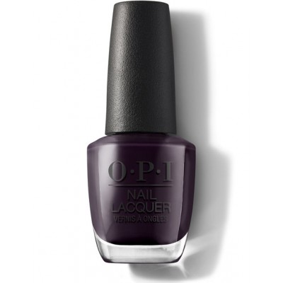 OPI - Good Girls Gone Plaid (15ml)