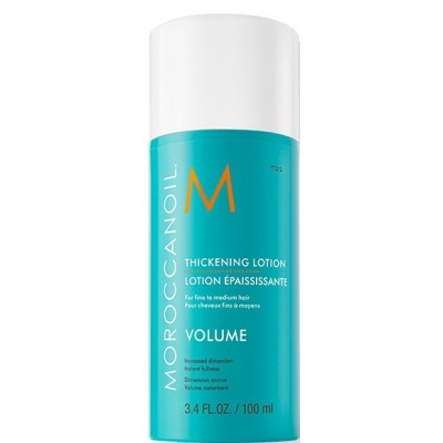 Moroccanoil- Thickening Lotion Volume (100ml)