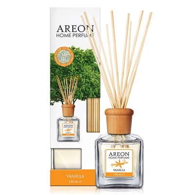Areon Home Perfume - Vanilla (150ml)