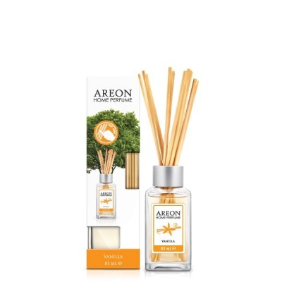 Areon Home Perfume - Vanilla (85ml)
