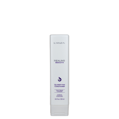 L'ANZA Healing Smooth Conditioner (250ml)