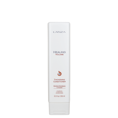 L'ANZA Healing Volume Thickening Conditioner (250ml)