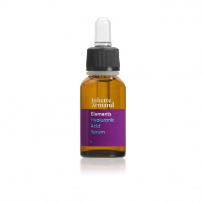 Juliette Armand - Hyaluronic Acid Serum (20ml)