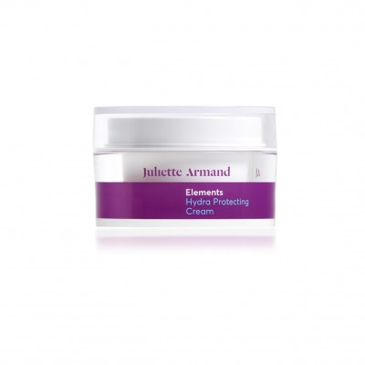 Juliette Armand - Hydra Protecting Cream (50ml)