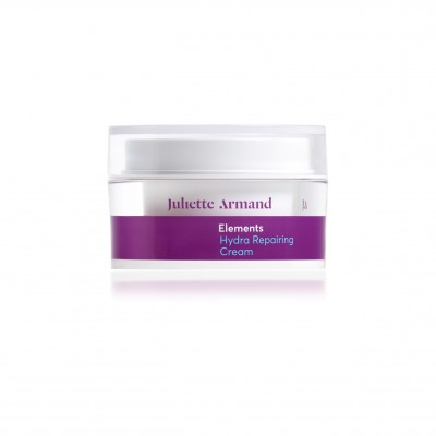 Juliette Armand - Hydra Repairing Cream (50ml)