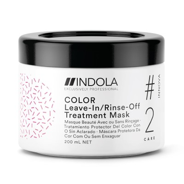 INDOLA Innova #2 Color Leave-in Treatment (200ml)