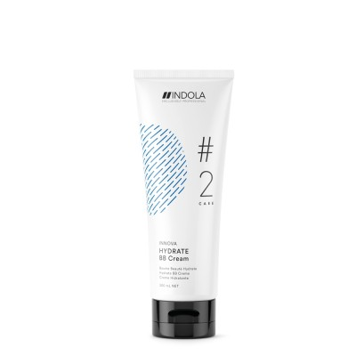 INDOLA Innova #2 Hydrate BB Cream (200ml)