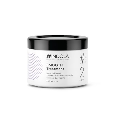 INDOLA Innova #2 Smooth Treatment (200ml)