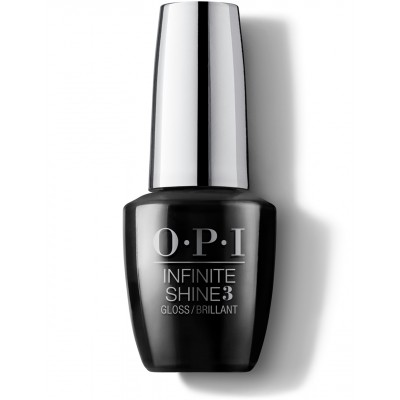 OPI Infinite Shine Gloss / Brilliant (15ml)