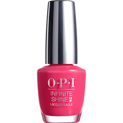 OPI - From Here To Eternity (15ml)