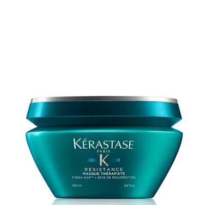 Kérastase Resistance Masque Therapiste (200ml)
