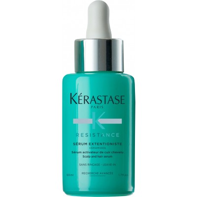 Kérastase Resistance Serum Extentioniste (50ml)