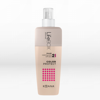 KYANA Color Protect 2-phase (250ml)