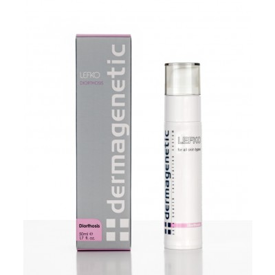 Dermagenetic LEFKO (50ml)
