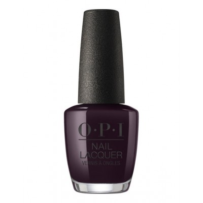 OPI - Lincoln Park After Dark (15ml)