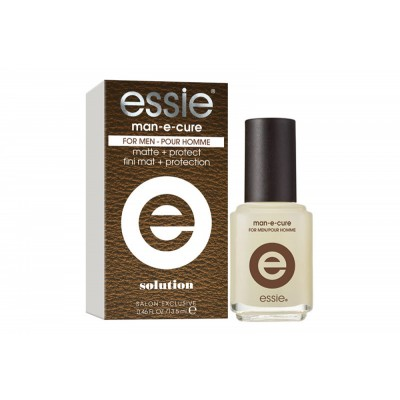 essie Man-E-Cure (13,5ml)