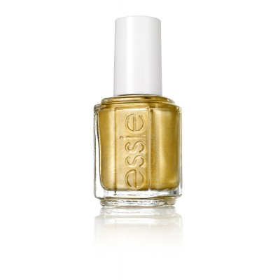 Essie - Million Mile Hues (13,5ml)