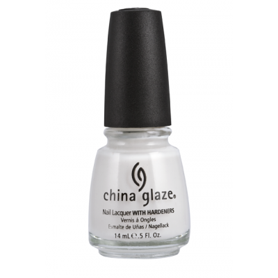 China Glaze - Moonlight (14ml)