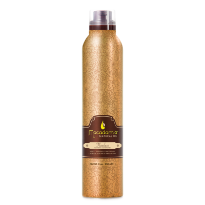 Macadamia Flawless (250ml)