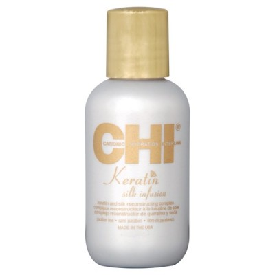 CHI Keratin Silk Infusion (15ml)