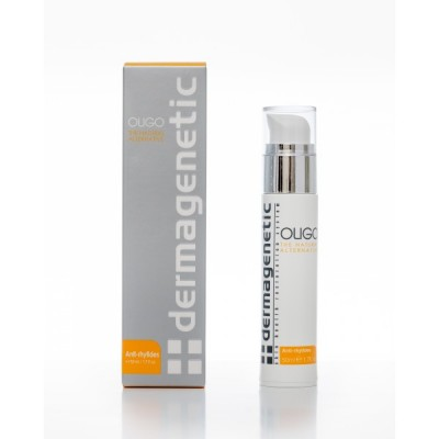 Dermagenetic OLIGO (50ml)