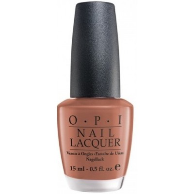 OPI - Barefoot In Barcelona (15ml)