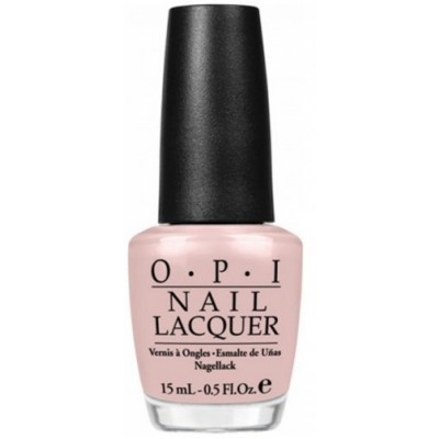 OPI - My Very First Knockwurst (15ml)
