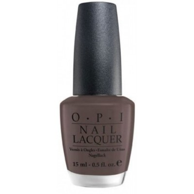 OPI - You Don't Know Jacques (15ml)