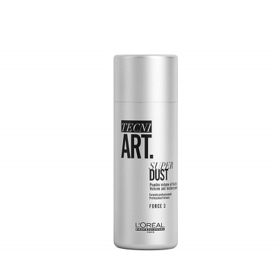 L'Oréal Professionnel Tecni Art - Super Dust (7g)