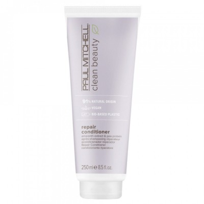 Paul Mitchell Clean Beauty Repair Conditioner (250ml)