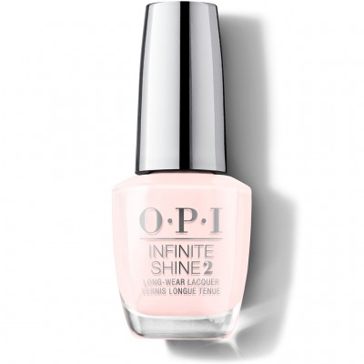 OPI - Pretty Pink Perseveres (15ml)