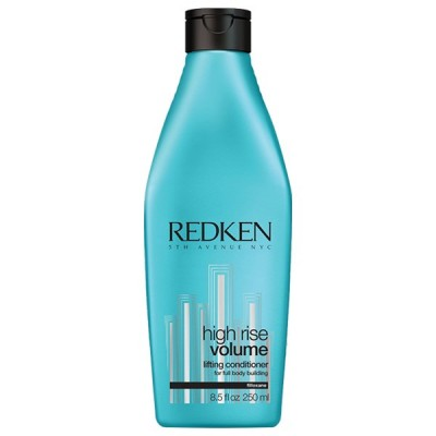 Redken - Volume High Rise Conditioner (250ml)