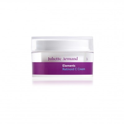Juliette Armand - Retinoid C Cream (50ml)