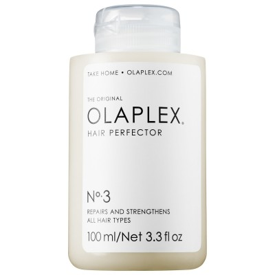 Olaplex Hair Perfector No 3 (100ml)